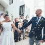 La boda de Aimee Lines y La Campaneta 5