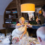 La boda de Natza y Laia Ylla Foto 13