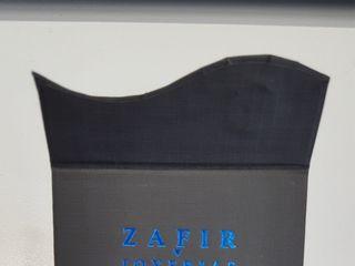 Joyerías Zafir 5