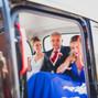 La boda de Cristina Rubio y El Taxi Inglés en Madrid 26