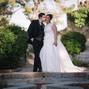 La boda de Higinio Enguer Gosálbez y Daicar Estudio 14