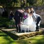 La boda de Sara Sevilla y Baiuca 7