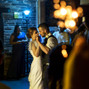 La boda de Nahir y Pensamento Creativo 35
