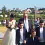 La boda de Beatriz Felix Montalvo y Dolche Vita 6