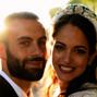 La boda de Azahara y La letra muda 6