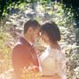 La boda de Montserrat Vila y CJS Fotografía 11