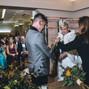 La boda de Cristina Pereira y Victoria Luguera Eventos - Oficiantes de ceremonias 8