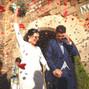 La boda de Lorena Fonseca Mangas y Elegant Novios 2