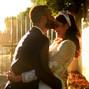 La boda de Azahara y La letra muda 7