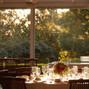 La boda de Jessica Trillos y Mökki Eventos & Wedding Planner 8