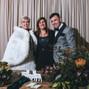 La boda de Cristina Pereira y Victoria Luguera Eventos - Oficiantes de ceremonias 10