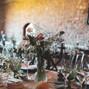 La boda de Nuria y bmb - Alquileres para fiestas 17