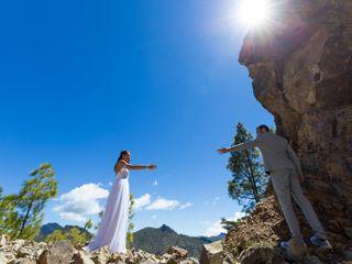 Isidro Cabrera Weddings 5