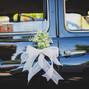 La boda de Cristina Rubio y El Taxi Inglés en Madrid 32