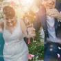 La boda de Ana y Morgan Marinoni Photography 23