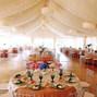 La boda de ANTONIO y Navarra Catering 71