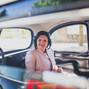 La boda de Cristina Rubio y El Taxi Inglés en Madrid 35