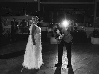 SLS Dance - Baile de Novios 2