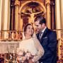 La boda de Maria Jose Cumbres y Fotografía JL Gilgado 9