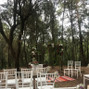 La boda de Jennifer Martín Fernández y Mas Gircós 17
