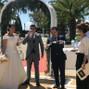La boda de Mariela Guerrero Rodriguez y El Botijo 19