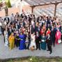 La boda de Maria y Mas Cellecs 3