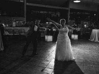 SLS Dance - Baile de Novios 3