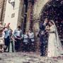 La boda de Maria Jose Cumbres y Fotografía JL Gilgado 12