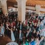 La boda de Nieves y Hotel La Casona de Andrea 25