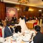 La boda de Nadia Amorim y Asador El Conquistador 14