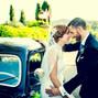 La boda de Cintia Garcia y En Blanco y Negro 14