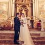 La boda de Maria Jose Cumbres y Fotografía JL Gilgado 13
