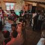 La boda de Nieves y Hotel La Casona de Andrea 26