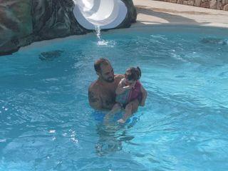 Atlantis ¡más que vacaciones! 1