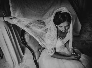 Noelia Robles Photography 3