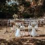 La boda de Monica Hermosa y Castell de Badalona Godmar 11