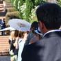 La boda de Maite Roger y Maduixa Foto Antonio Valverde Fotograf 19