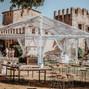 La boda de Monica Hermosa y Castell de Badalona Godmar 12