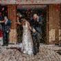 La boda de Inmaculada Sanz y Saskia Photography 20