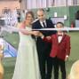 La boda de Raquel Sánchez Suárez y Restaurante Aeroclub 10