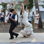 La boda de Jessica Añon Gimenez y Mestre Fotògrafs 2