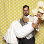 La boda de Sonia y Mr. Photato - Fotomatón 10