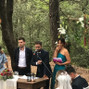 La boda de Jennifer Martín Fernández y Mas Gircós 22