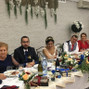 La boda de Patrizia y El Molino del Real 7