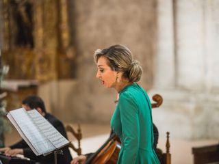 Sonia Santoyo 2