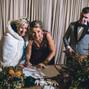 La boda de Cristina Pereira y MC Novias 17