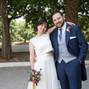 La boda de Ruben Campos Perez y Serendipity - Fotografía 38
