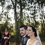 La boda de Maria Bascuñana y Regina Capdevila 16