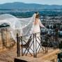 La boda de Cristina y Amat Fotógrafo 10