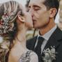 La boda de Patricia y Diego de Rando 11